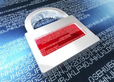 网络安全知识
