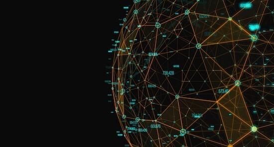 信息安全产品2020年10月