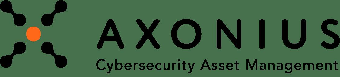 2021 年值得关注的 11 家国外网络安全供应商